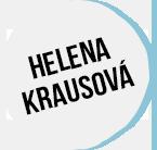 helenakrausova.cz