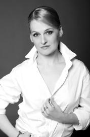 Helena Krausová